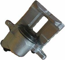 1996-1999 RENAULT MEGANE SCENIC REAR BRAKE CALIPER SLIDER PIN KIT BCF1346BN