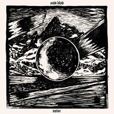 ONDT BLOD - NATUR   CD NEU