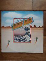 Big Wha-Koo* – Big Wha-Koo ABC Records – AB 971 Vinyl, LP, Album