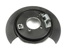 15773309 Right Rear Parking Brake Assembly 98-05 Trailblazer S10, Jimmy, Bravada