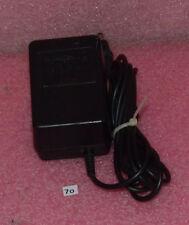 Super Nintendo Power Cord Original OEM SNES Part AC Adapter MODEL NO. NES-002