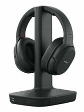 Sony WH-L600 Wireless Digital Surround Overhead Headphones WHL600 #33