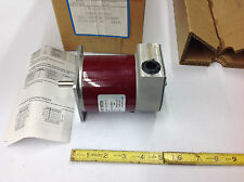 Pacific Scientific E32NLET-LNF-NS-01 Stepper Motor 1.8 Degree  NEW IN BOX