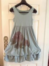 Joe Browns Tunic Regular Size Sleeveless Dresses for Women