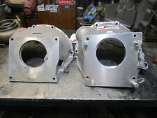 Holden 6 Bellhousing 179/186/202 Suit FORD T5,5 Speed,HK,HQ to HX, HZ,WB to VK