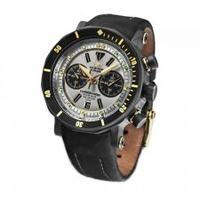 Vostok Europe Lunokhod 2 Grand Chrono 6s21-620e277