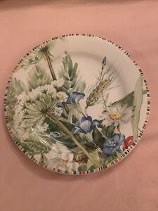 Gien France Side Plate