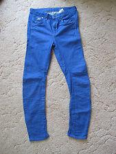 G-star Boy-friend Style Women Jeans (unisex) Size 28 length 30