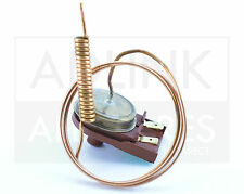 WORCESTER 24i RSF OVERHEAT LIMIT THERMOSTAT 87161423070