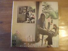 PINK FLOYD / UMMAGUMMA (1969) 2 LP french ref SHDW 1/2 puis 1E054 04222