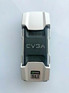 EVGA SLI Bridge (2-Way Long) Model 100-2W-0023-LR