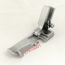 Overlocker Foot 127810001 Rolled Hem 3mm, Brother