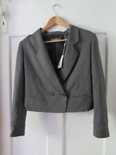 MARCS Polyester Coats, Jackets & Vests for Women