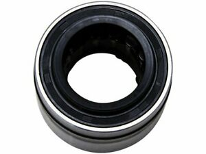 For 1969-1971 Plymouth GTX Axle Shaft Repair Bearing Rear DIY Solutions 16132PC