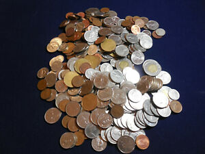 $60.00 + Face Value Canadian Coins (bl15)