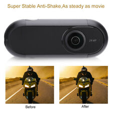 Insta360 ONE 24MP 4K 30fps Panoramic Video Sport Camera Bluetooth 4.0 Time Lapse