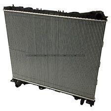 NEU!  Wasserkühler  Motorkühler RANGE ROVER IV SPORT 13-17  LR034553