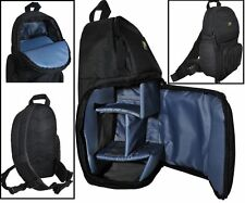 Backpack for Panasonic Camera | eBay
