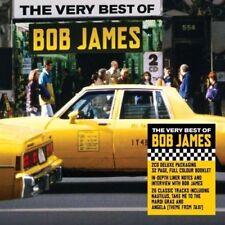 CD de musique Smooth Jazz pour Jazz bestie