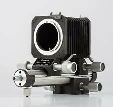 Canon Balgengerät FL  SHP 66016