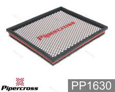 Pipercross PP1630 Performance High Flow Air Filter (Alternative to 33-2873)