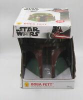 Star Wars Boba Fett Deluxe