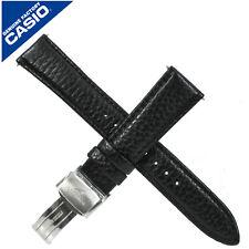 Genuine Casio Watch Strap Band OCW-610TLY OCW-M700TLJ OCW 610 OCEANUS 10250083