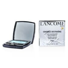Lancome Ombre Hypnose Eyeshadow - #P205 Lagon Secret (Pearly Color) 2.5g