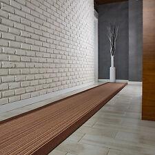 Hochwertig Modern Teppichläufer Küchenmatte Teppich Läufer Breite: 67, 80 cm _87