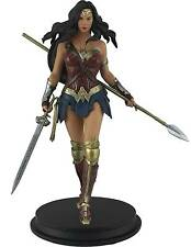 WONDER WOMAN MOVIE WONDER WOMAN PX STATUE