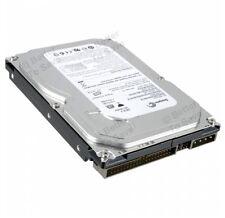 "Disco Duro 3.5"" 160Gb IDE HDD Segate HD Disco duro interno Drive PATA Barracuda"