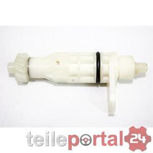 Unidad de Ángulo, Cable Velocímetro Apto para Muchos para Opel Vehículos