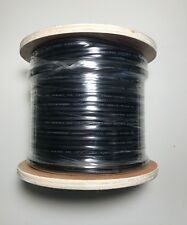 100ft Low Voltage 12/2 Outdoor Lighting Wire COPPER  Landscape Cable 12 guage