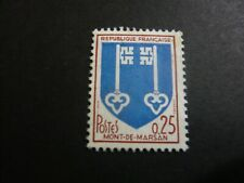 france  stamp old   timbre