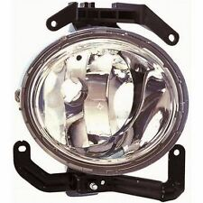 Fits Hyundai i10 Mk1 Hatchback 2008-3/2011 Front Fog Light Lamp Drivers Side O/S
