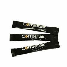Coffeefair Zuckersticks 50 x 4g Portions-Zucker Feinzucker