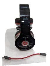 Monster Beats by Dr. Dre  wireless headphones bluetooth