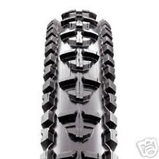 Copertone Maxxis HIGH ROLLER 26x1,90 Camera/TIRE MAXXIS HIGH ROLLER INNER TUBE