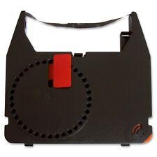 IBM Personal Wheelwriter 2 Wheelwriter Series II Typewriter Ribbon (2 Pack)
