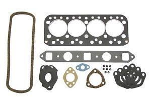 New Cylinder Head Gasket Set for MG Midget Austin Healey Sprite Bugeye 948 1098