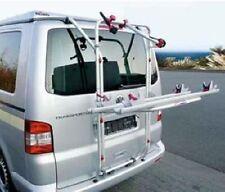 vw transporter v bus fahrradtr ger f rs auto g nstig. Black Bedroom Furniture Sets. Home Design Ideas