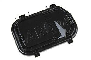 Genuine Audi A6 S6 RS6 C6 2005-2011 Headlight Cover Protective Cap Left