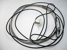 Carrier Bryant Condenser Crankcase Heater HT32CH210 New 240V 40 Watts