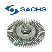 BMW E12 E24 E28 E30 Engine Cooling Fan Clutch Spin On Clutch SACHS 11521466000