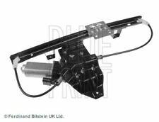 BluePrint ADJ131305 WINDOW REGULATOR LH LANDROVER FREELANDER 2.0 TD4 AWD 00-06