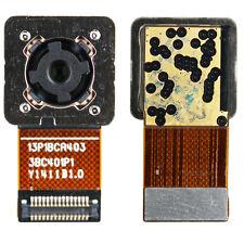 HTC One M8 Appareil Photo Flex Arrière Caméra Module câble souple