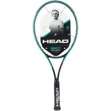 "Head Graphene 360+ Gravity S Tennis Racquet Grip Size 4 1/8"""