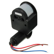 LED DC12V a 180 ° Il sensore infrarosso accende l'interruttore Y9V7 J2Q3