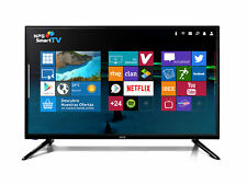 Televisor NPG Smart Tv Android 32 pulgadas S410L32H TDT2