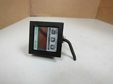 SUNX DIGITAL PRESSURE SENSOR DP2-20 DP220 -101.3kPa